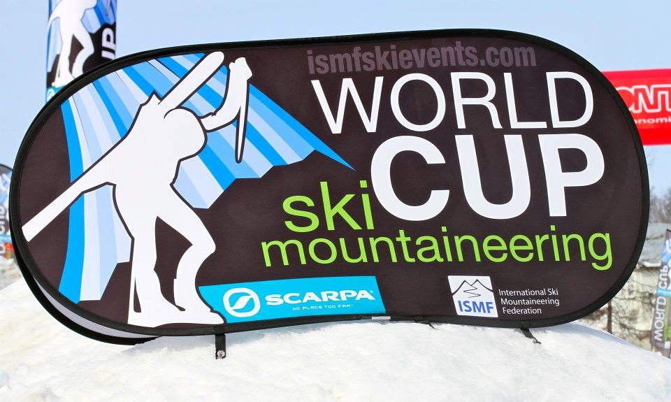Start of the World Cup Sprint 12 noon saturday