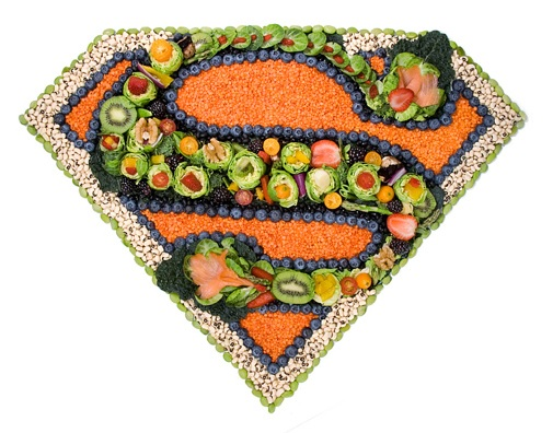 SuperFoods-Superman-Logo-UPDATED